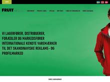 Lolland Falsters Handels- og Importcenter A/S
